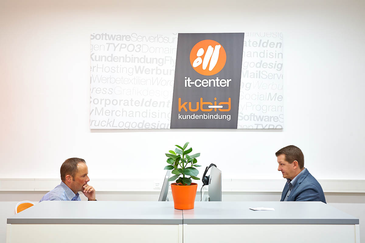 IT-Center_Kubid_2014__MG_4999