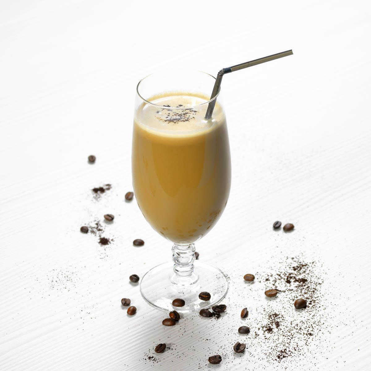 Optifast_Drink-Cafe_Auftragsfoto-at