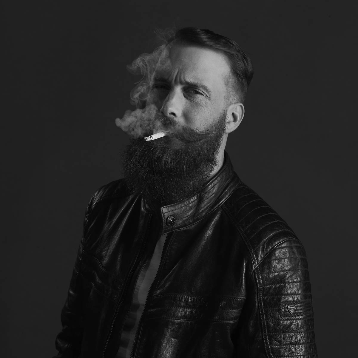 MaxP-Stefan-Sappert-Portrait_-11
