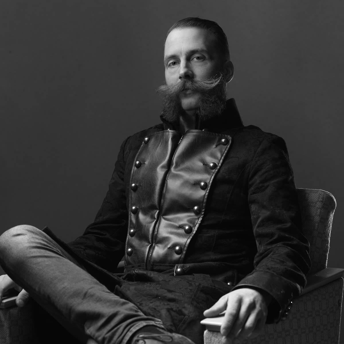 MaxP-Stefan-Sappert-Portrait_-22