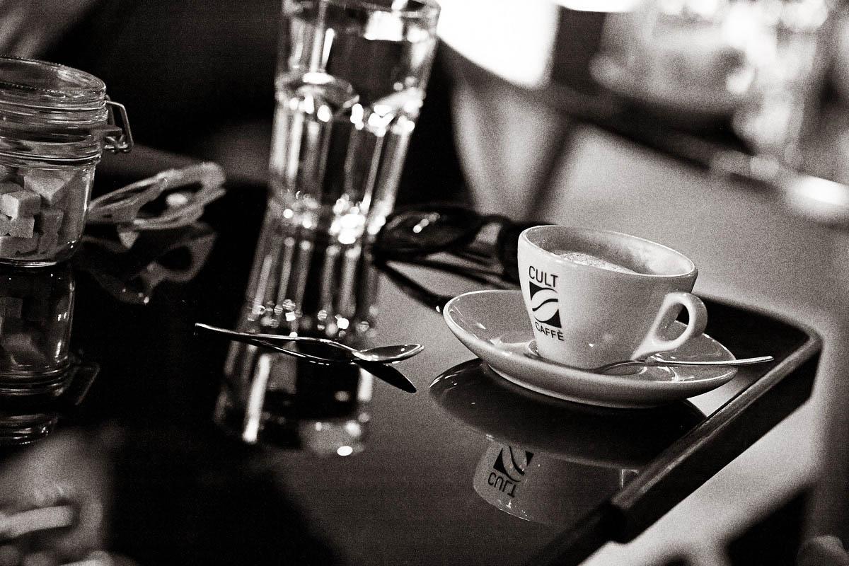 Cult-Caffe-Sappert-Auftragsfoto-at_ _MG_9481