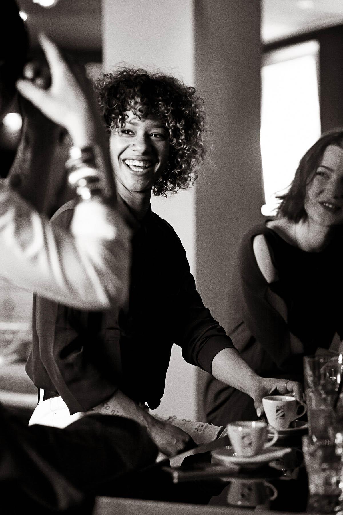 Cult-Caffe-Sappert-Auftragsfoto-at_ _MG_9509