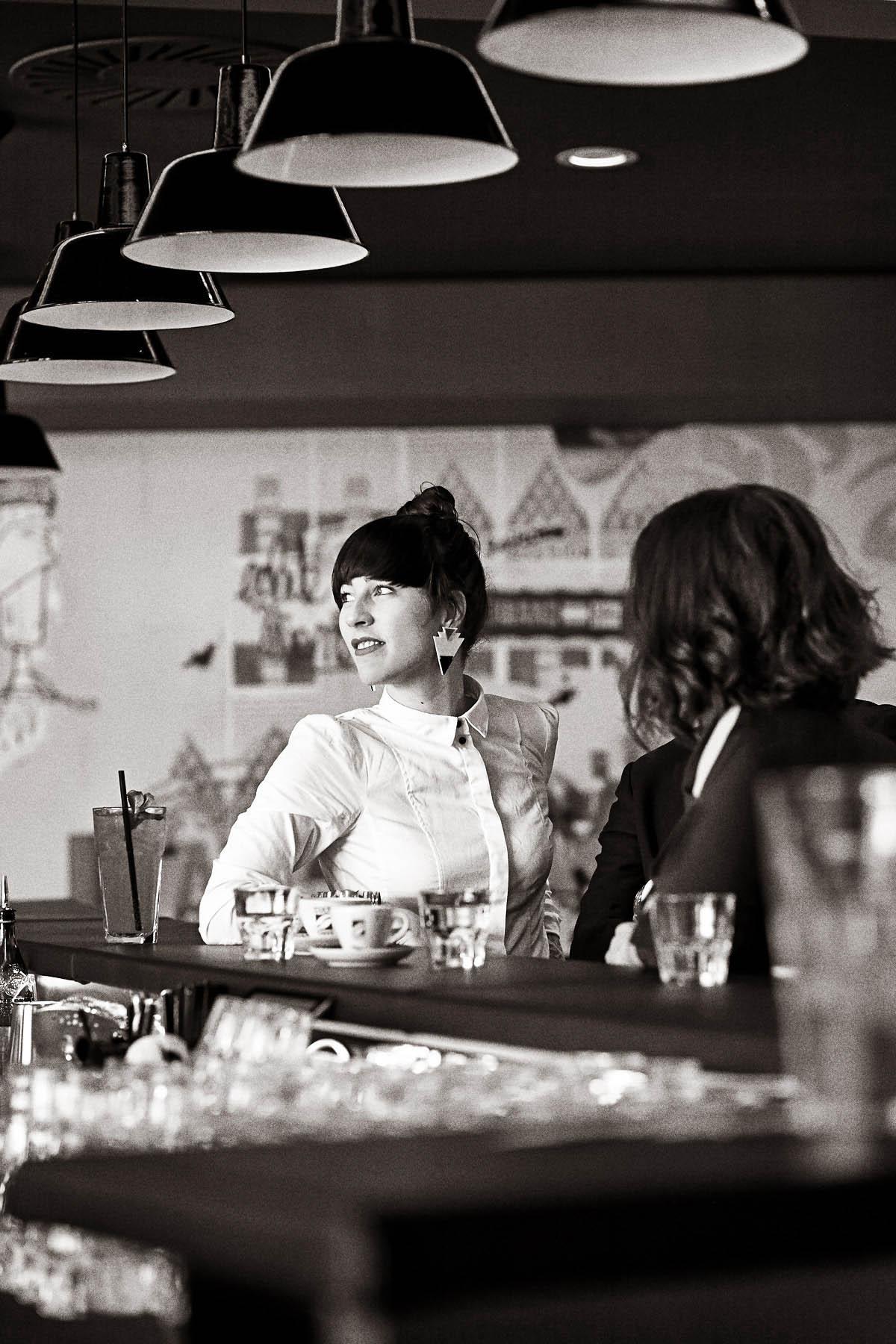 Cult-Caffe-Sappert-Auftragsfoto-at_ _MG_9581