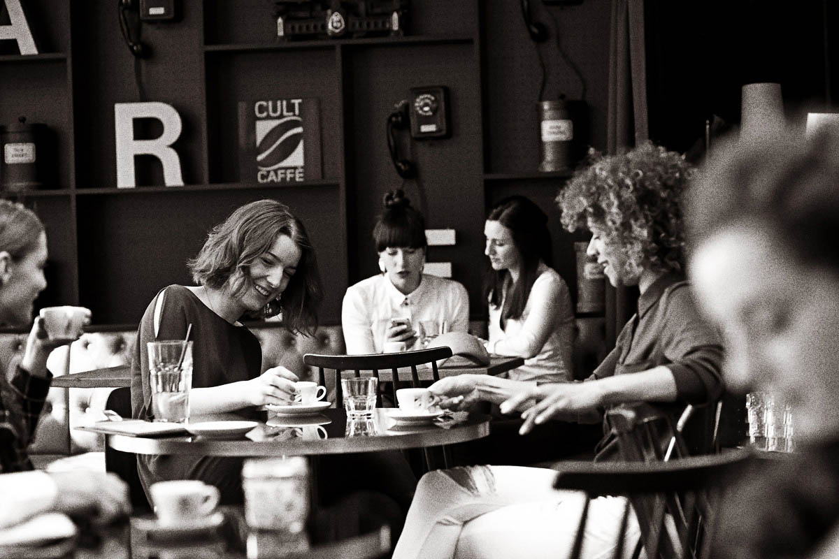 Cult-Caffe-Sappert-Auftragsfoto-at_ _MG_9714