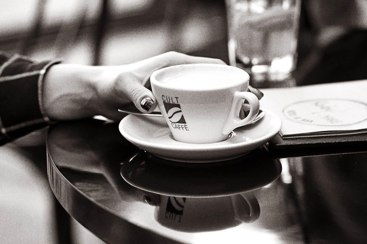 Cult-Caffe-Sappert-Auftragsfoto-at_ _MG_9766