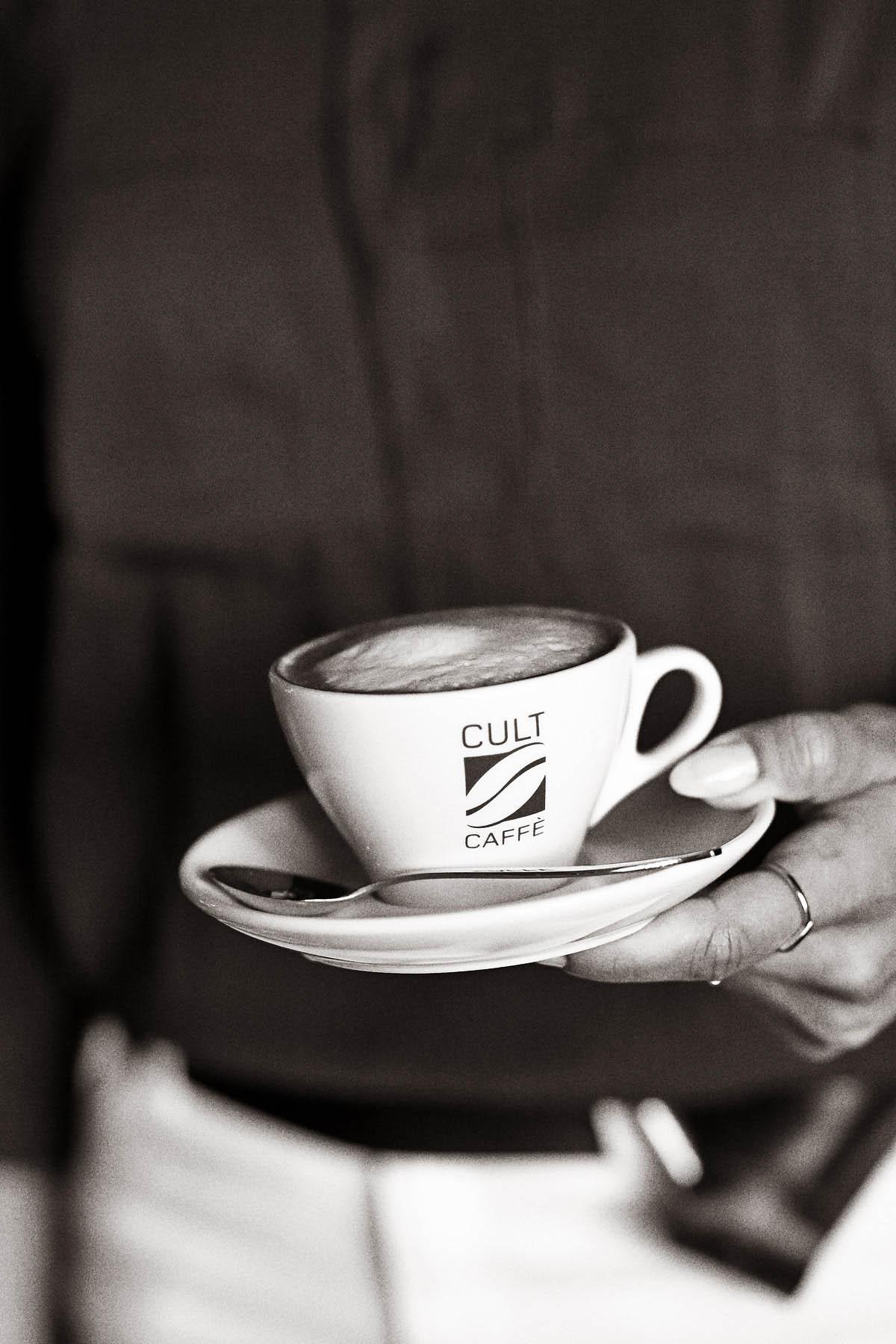 Cult-Caffe-Sappert-Auftragsfoto-at_ _MG_9870