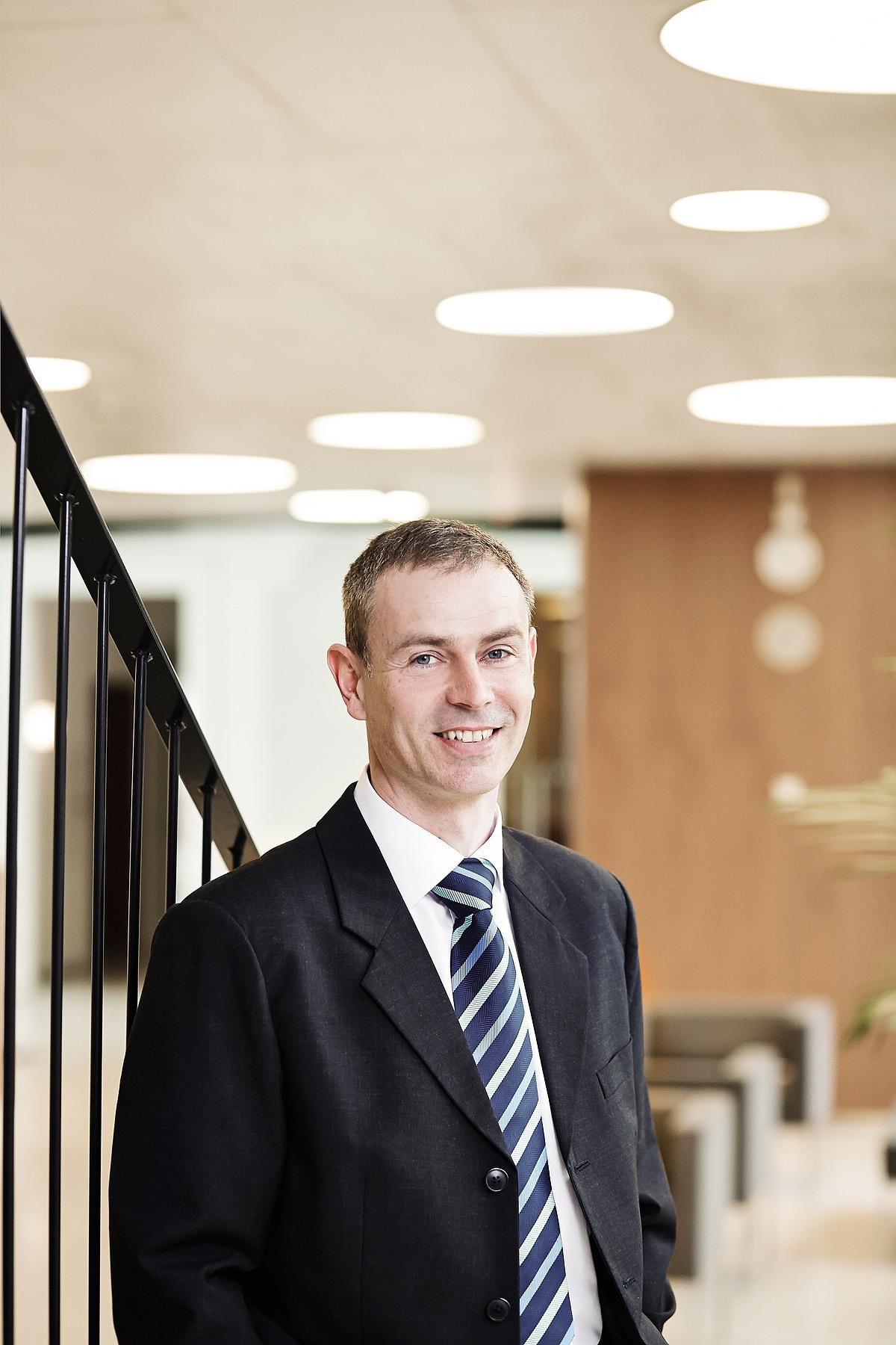 Business-Portrait-Management_Auftragsfoto-at-03
