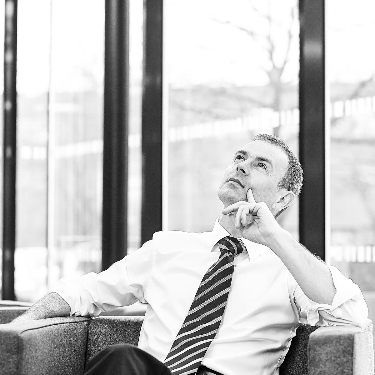Business-Portrait-Management_Auftragsfoto-at-08