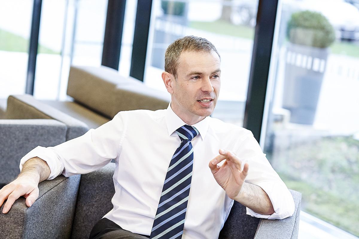 Business-Portrait-Management_Auftragsfoto-at-09