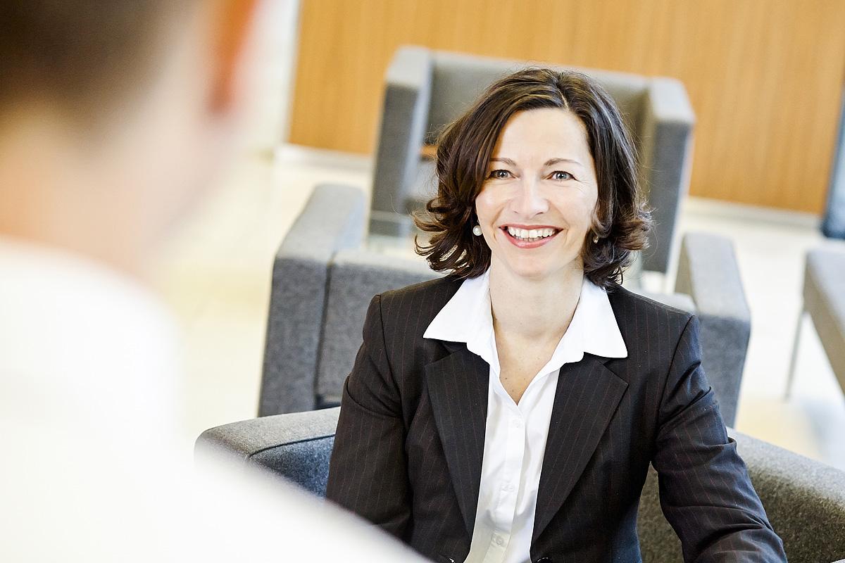Business-Portrait-Management_Auftragsfoto-at-11