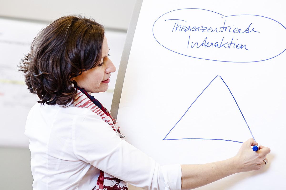 Business-Portrait-Management_Auftragsfoto-at-13