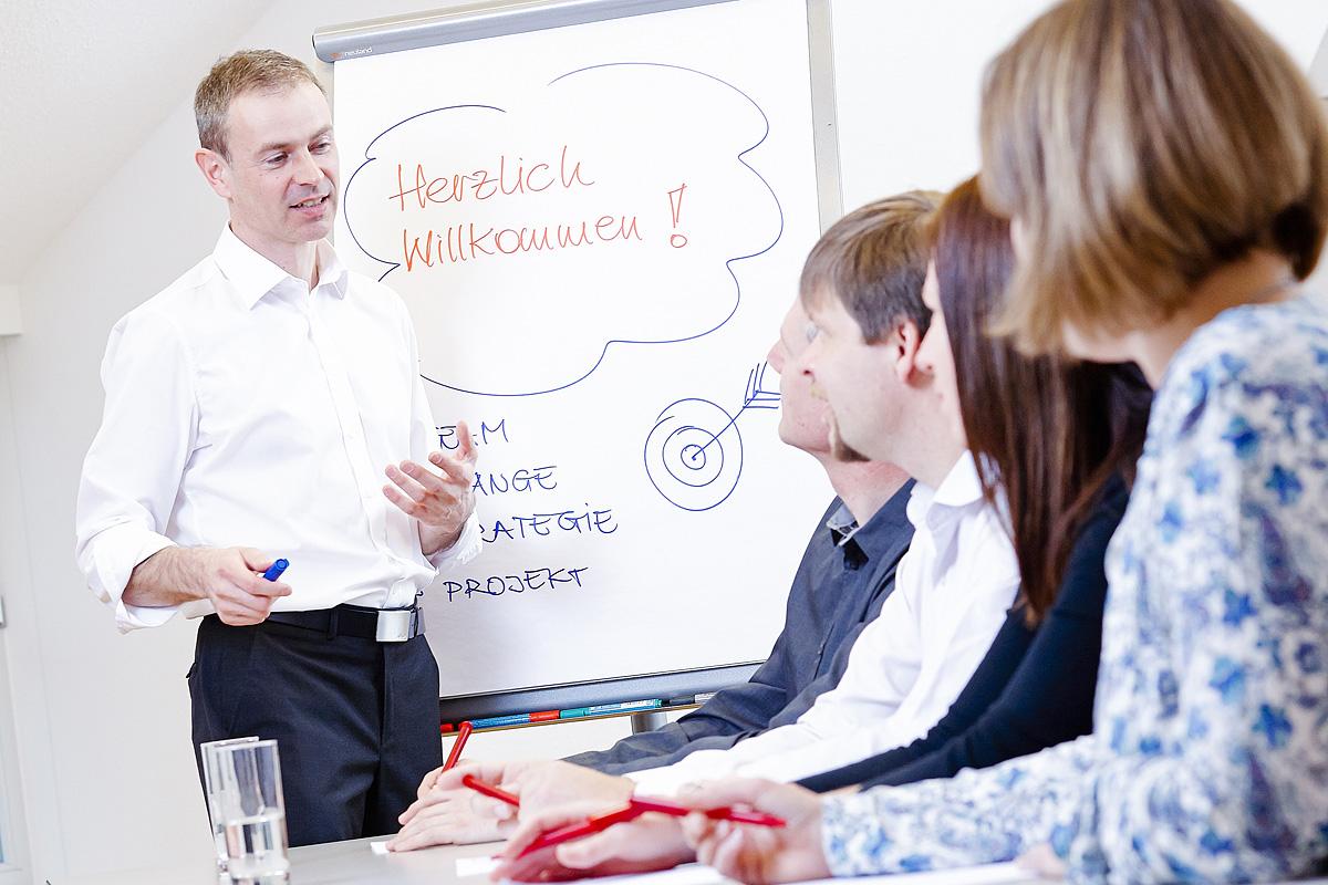 Business-Portrait-Management_Auftragsfoto-at-15