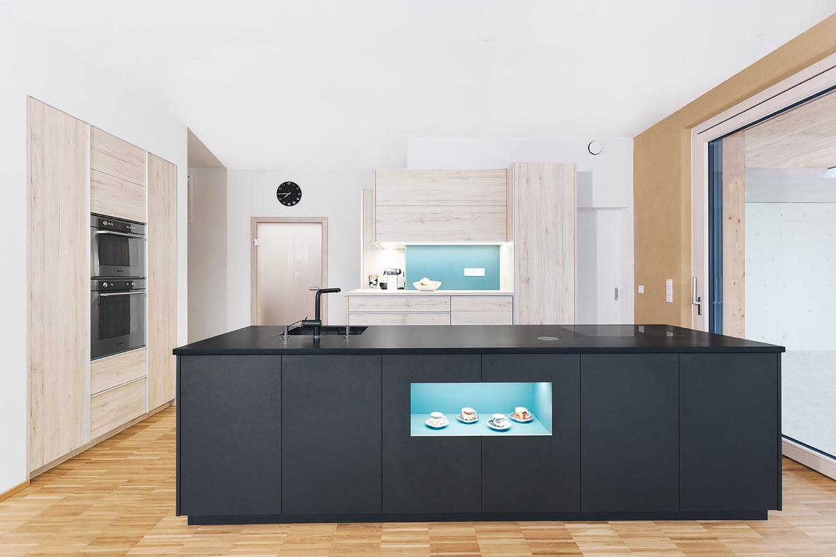 Küche-Lindner_Sappert-5181