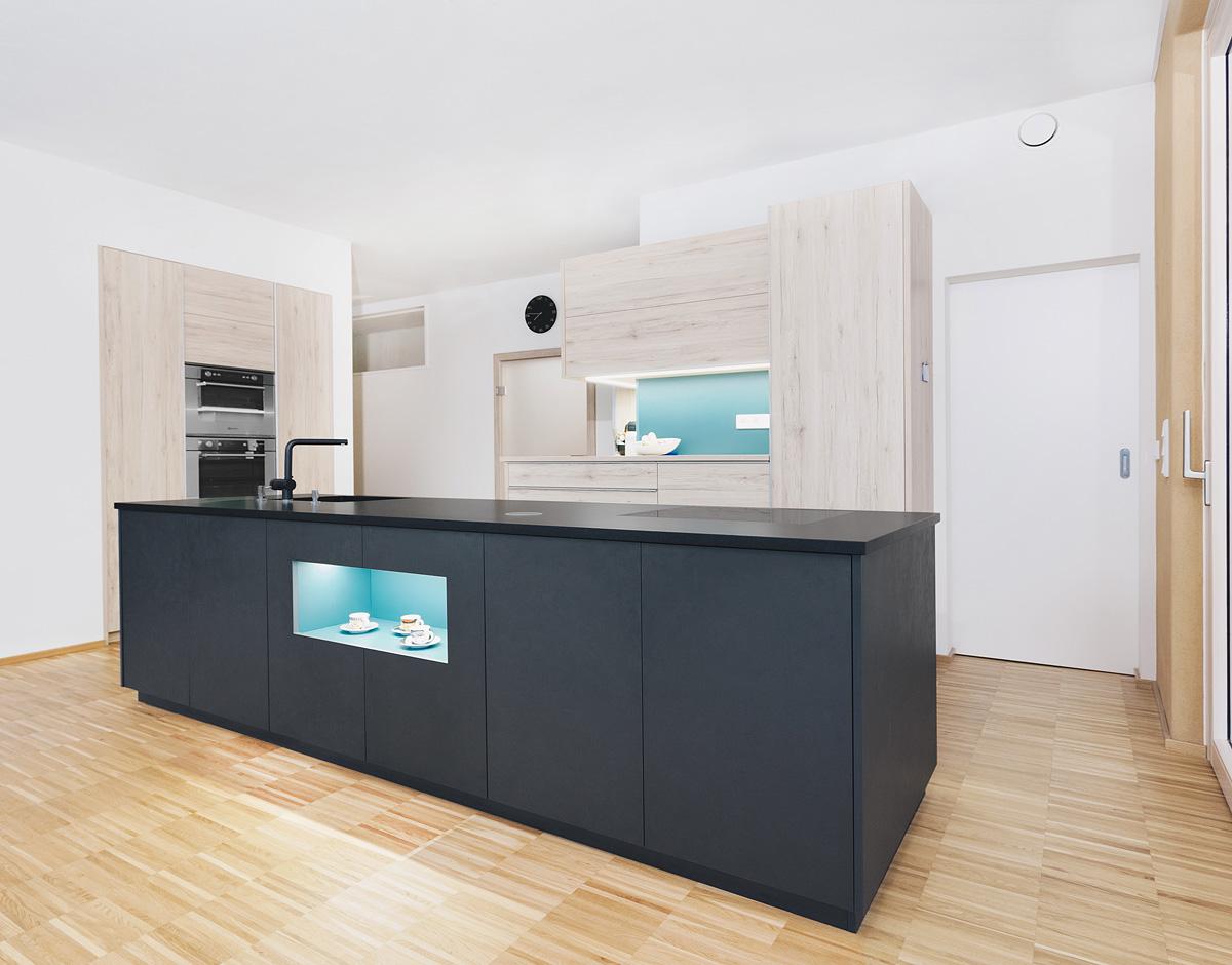 Küche-Lindner_Sappert-5186