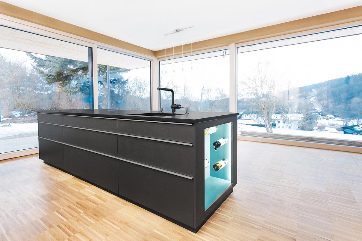 Küche-Lindner_Sappert-5228-2
