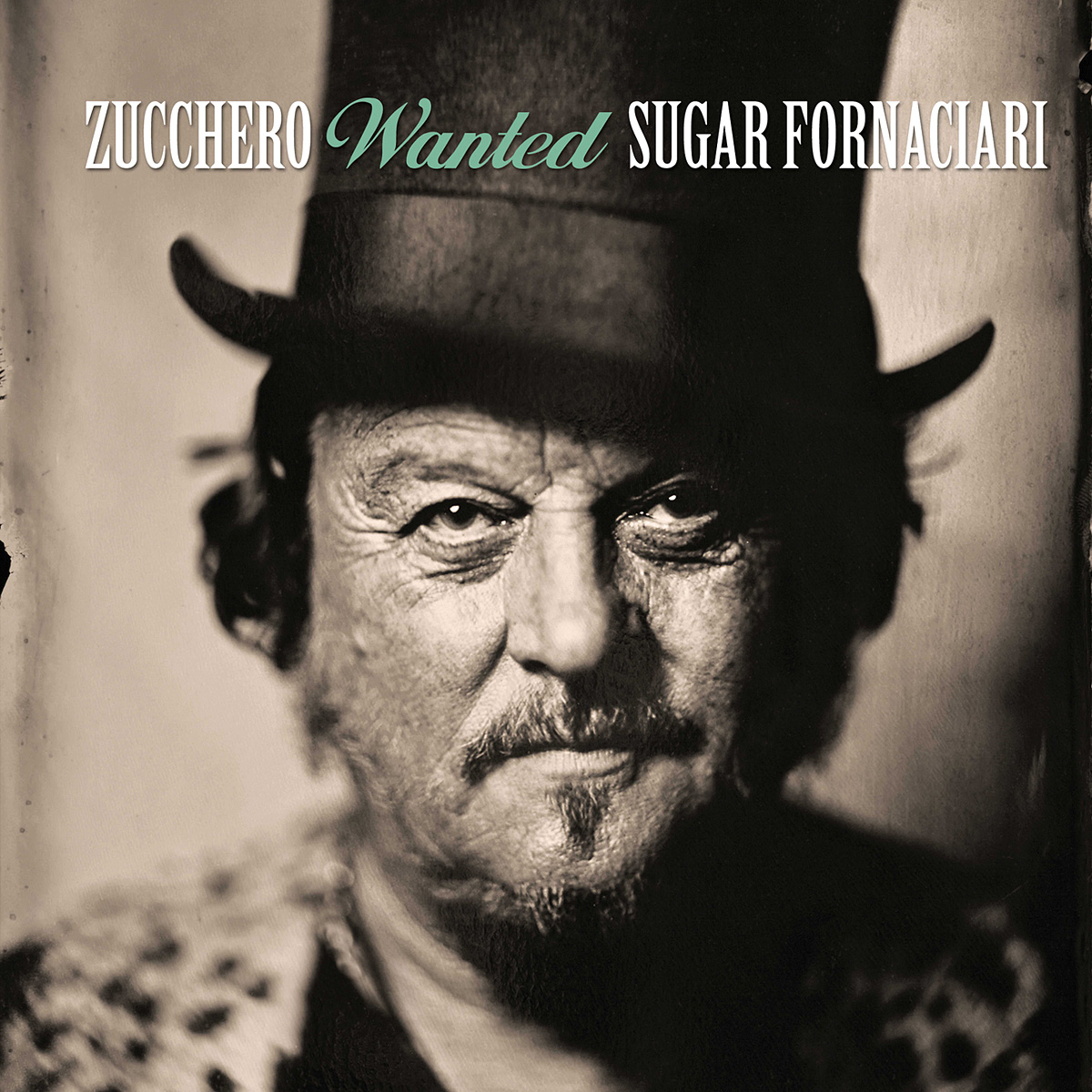 Zucchero_Universal-Music-Italia_Stefan-Sappert_Portrait