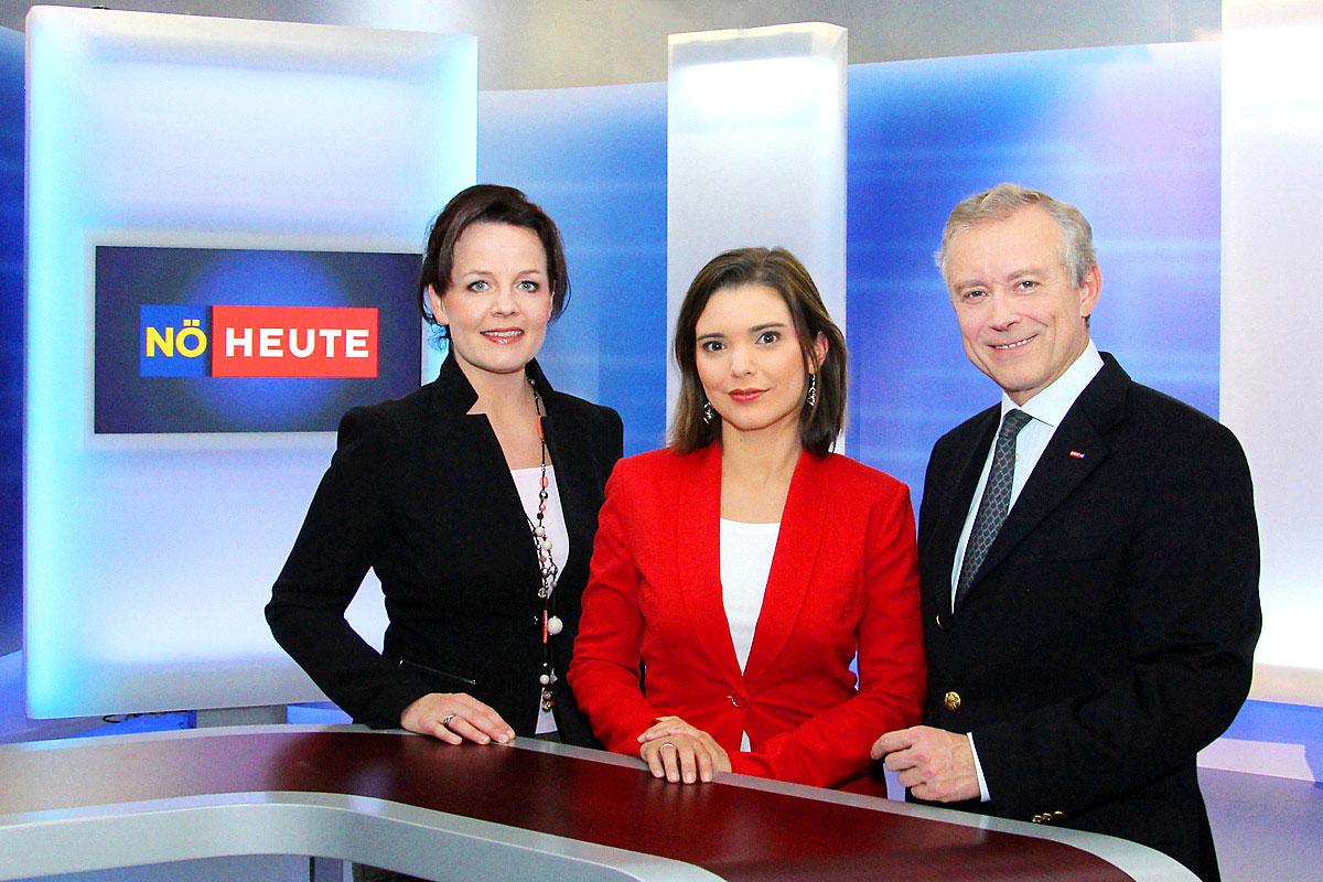 _©Auftragsfoto-at_Auftragsfoto-ORF-teschl_schubert_gollinger