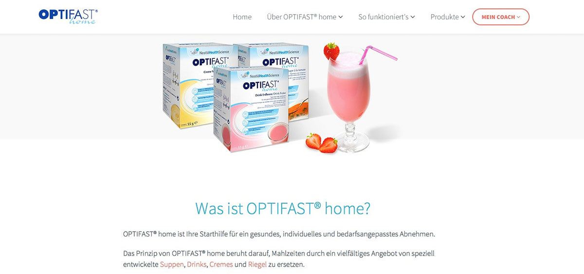 _©Auftragsfoto-at_Nestle-Optifast-Drink