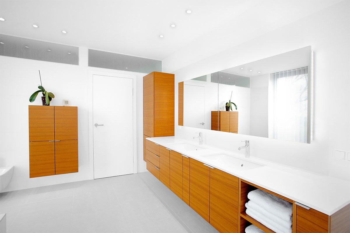 Auftragsfoto-Architektur-Produktfoto-Innenarchitektur-2