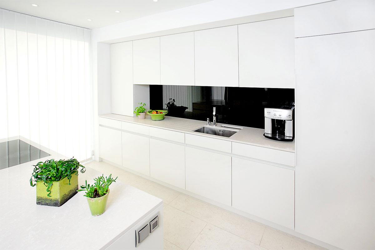Auftragsfoto-Architektur-Produktfoto-Innenarchitektur-5