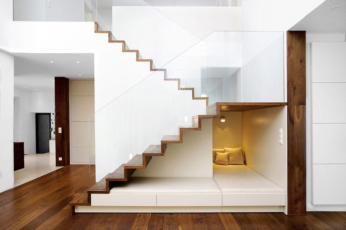 Auftragsfoto-Architektur-Produktfoto-Innenarchitektur-6