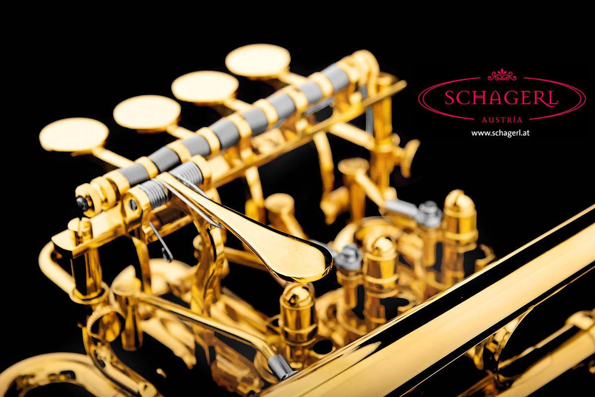 Auftragsfoto_Schagerl_Trumpet_2