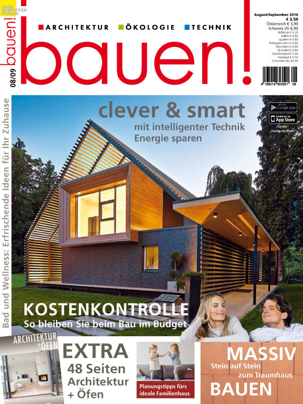 Bauen-Magazin_Sappert-Auftragsfoto_Cover