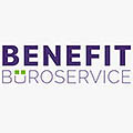 Benefit-Bueroservice-Logo_groß