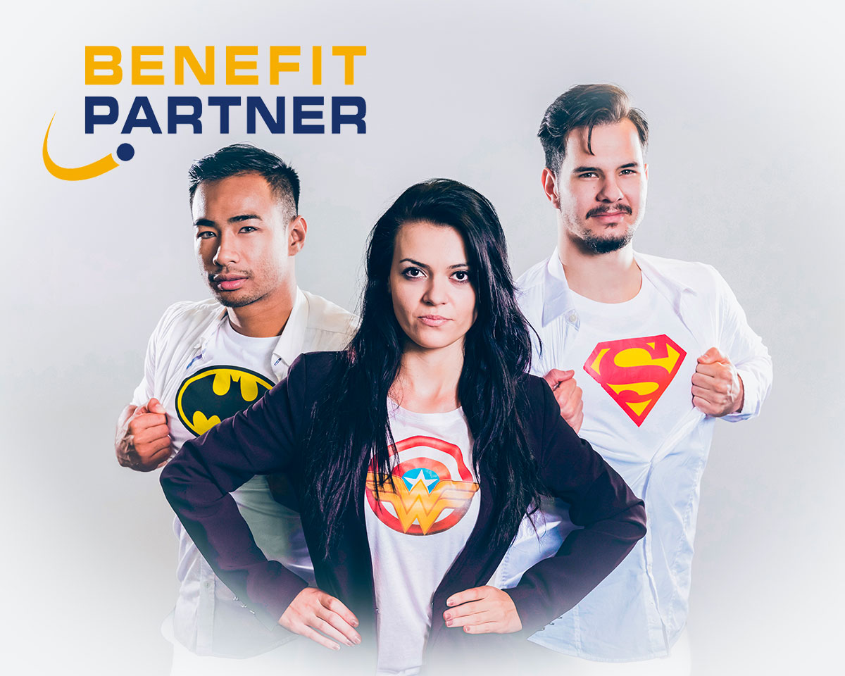 Benefit_Partner_Bueroservice_@Auftragsfoto-at_11-DSCF2365