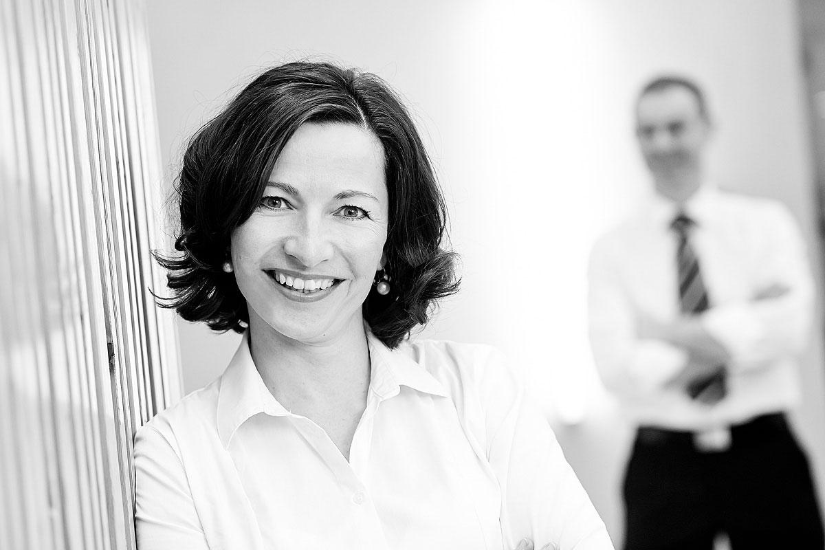Business-Portrait-Management_Auftragsfoto-at-12