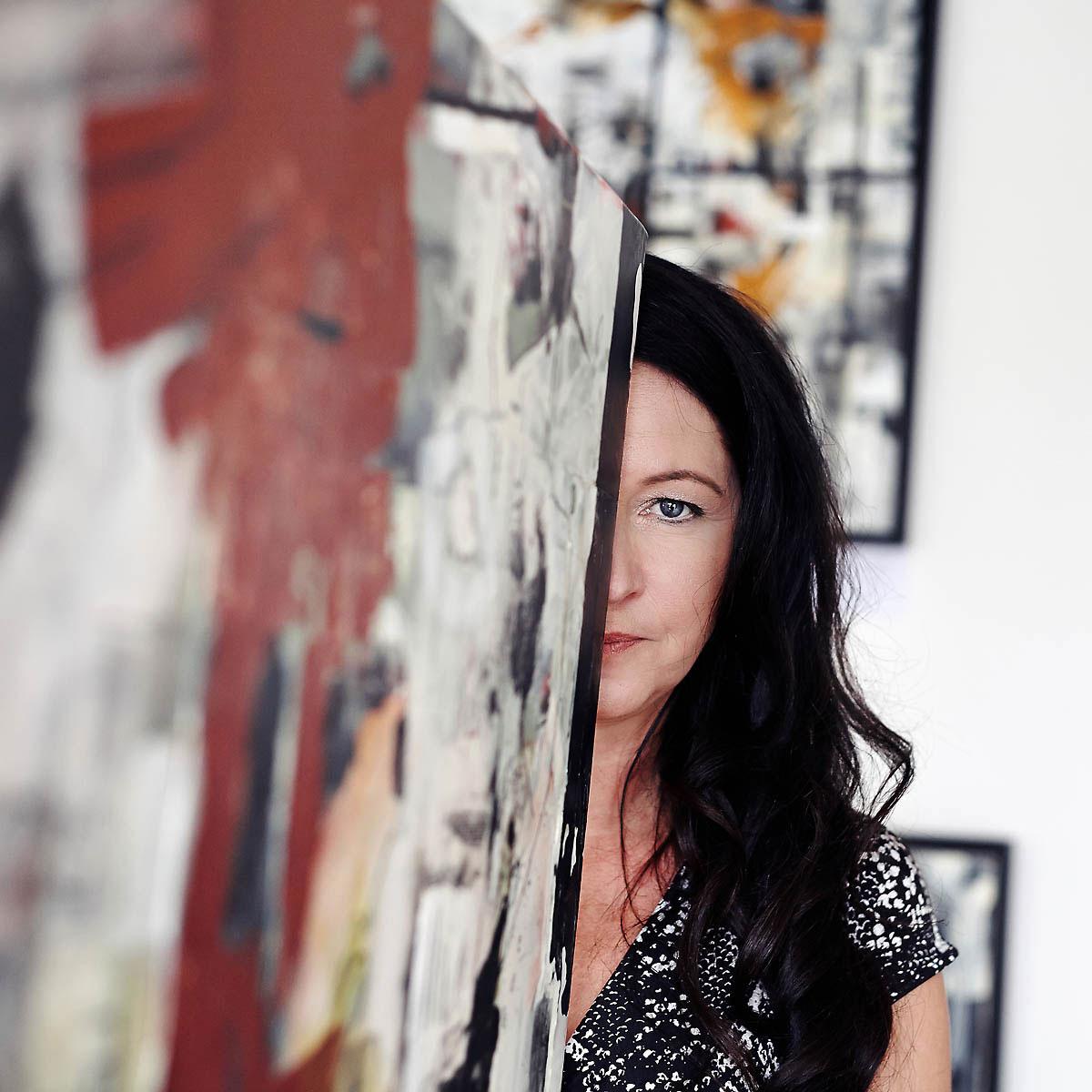 Christina_Steinwendtner_©Auftragsfoto-at_Christina_Steinwendtner-Sappert_MG_7914