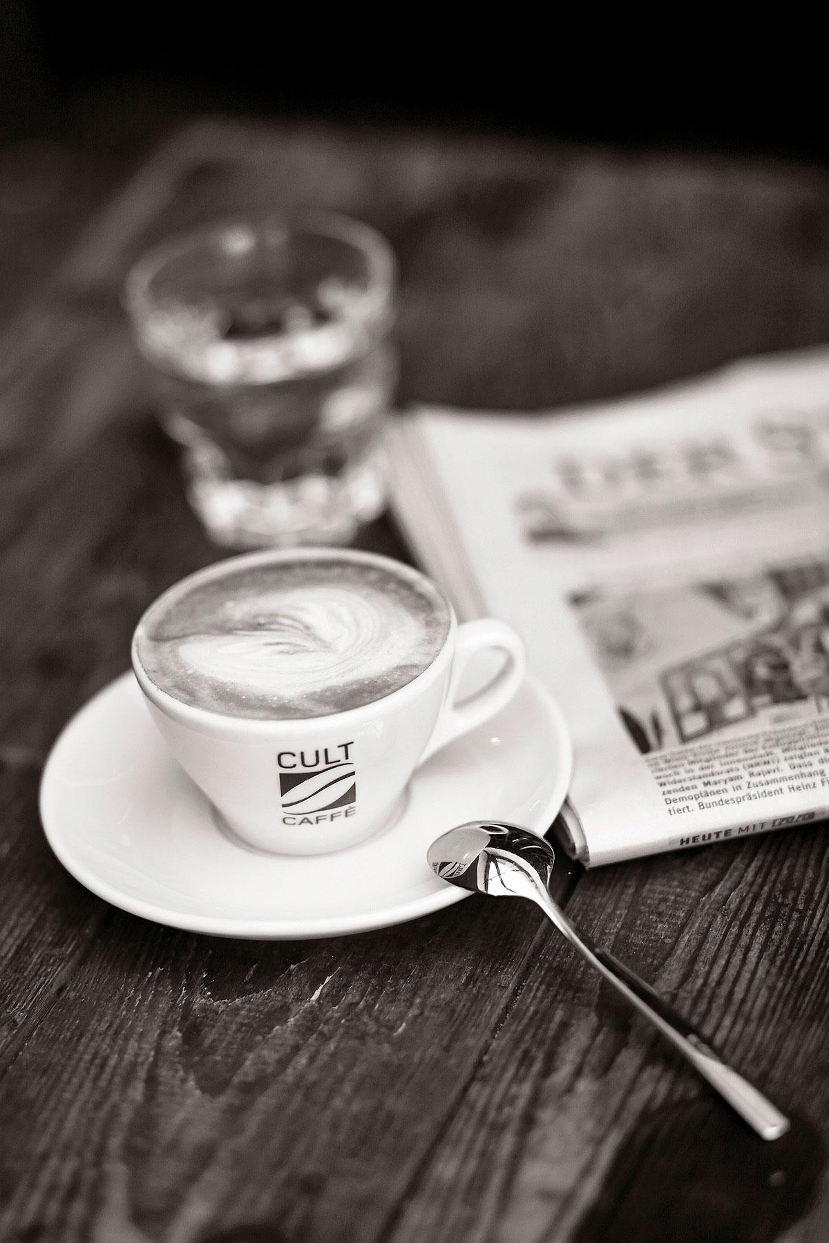 Cult-Caffe-Sappert-Auftragsfoto-at_-_MG_9955-ok