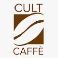 Cult-Caffe