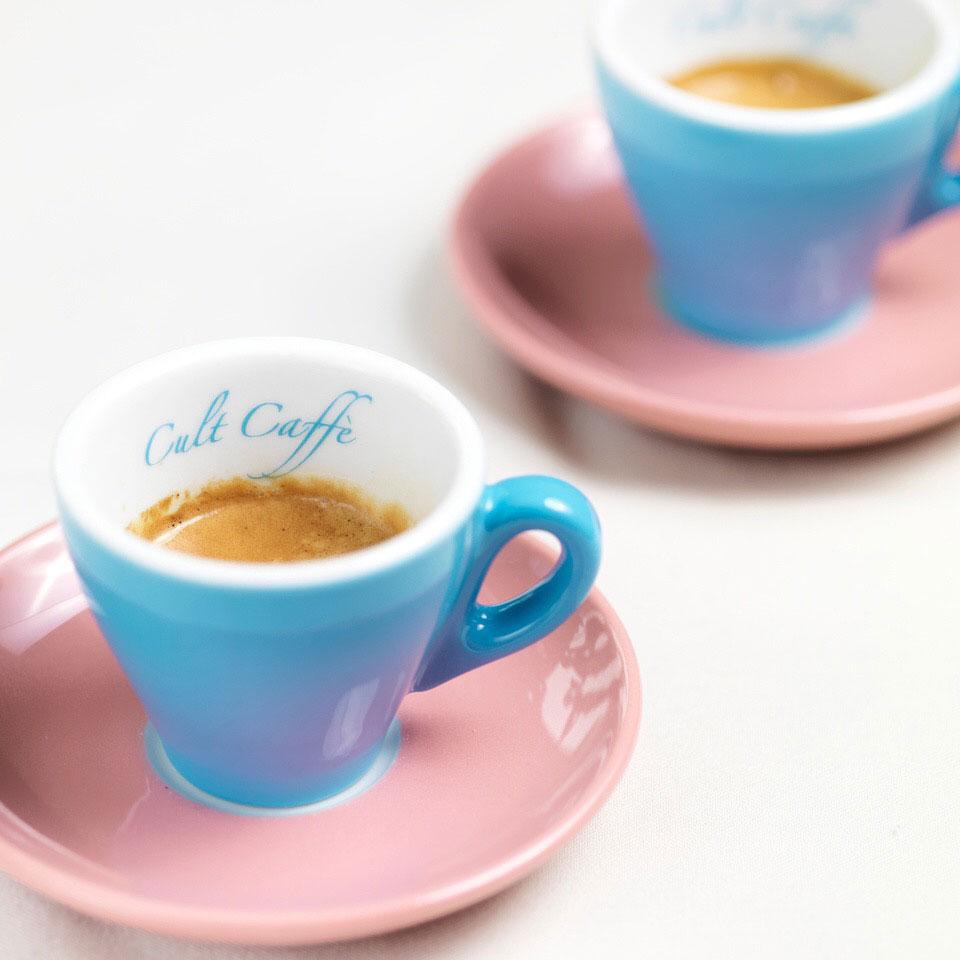 Cult-Caffe_Image_Kampagne_©Auftragsfoto-at_IMG_4517