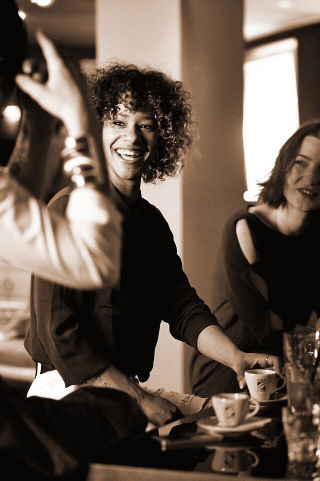 Cult-Caffe_Image_Kampagne_©Auftragsfoto-at_IMG_4519
