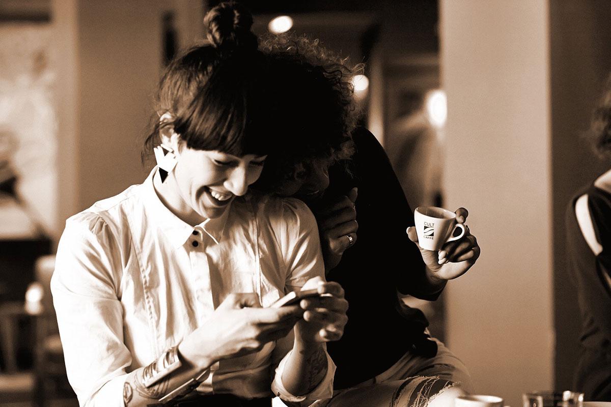 Cult-Caffe_Image_Kampagne_©Auftragsfoto-at_IMG_4520