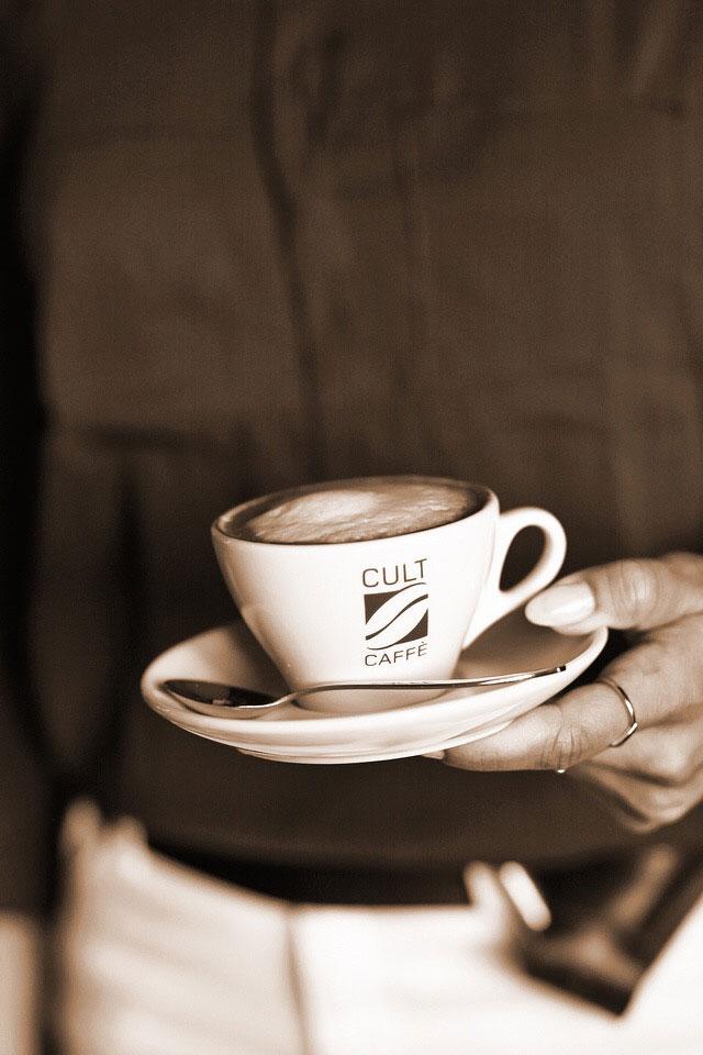 Cult-Caffe_Image_Kampagne_©Auftragsfoto-at_IMG_4523