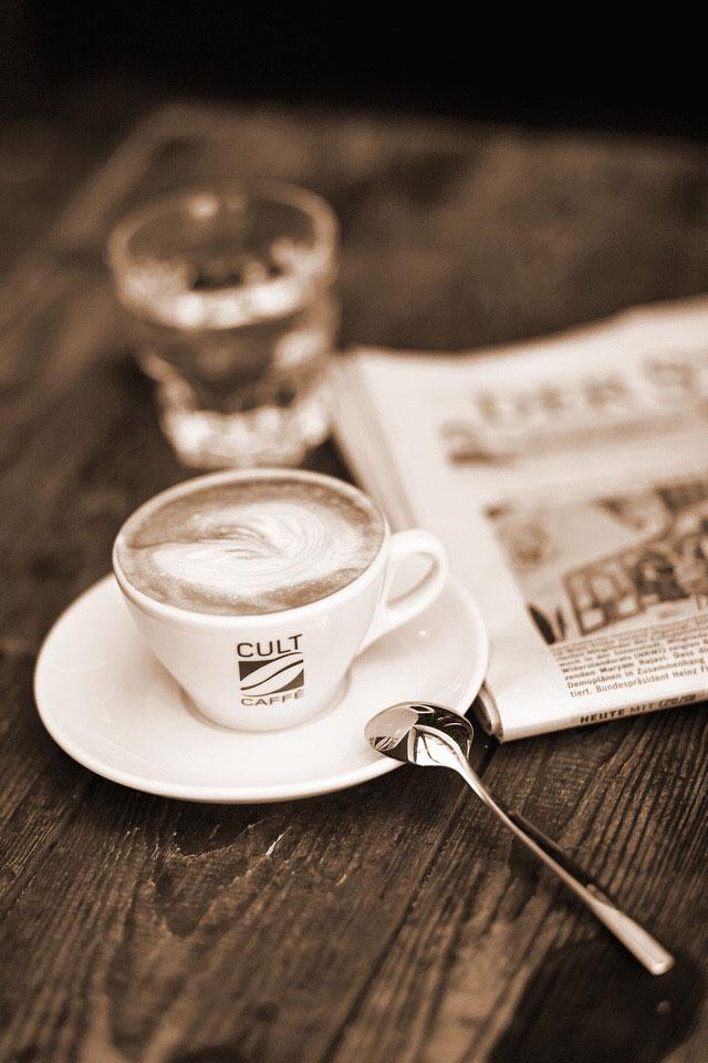 Cult-Caffe_Image_Kampagne_©Auftragsfoto-at_IMG_4524
