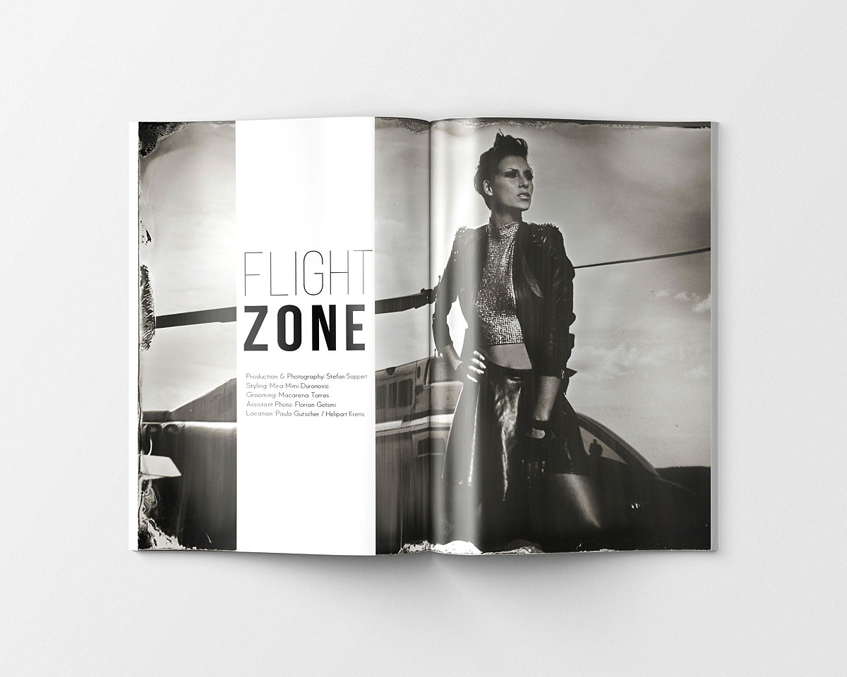 Editorial_Fashion_Magazin_©Auftragsfoto-at_Flight_1