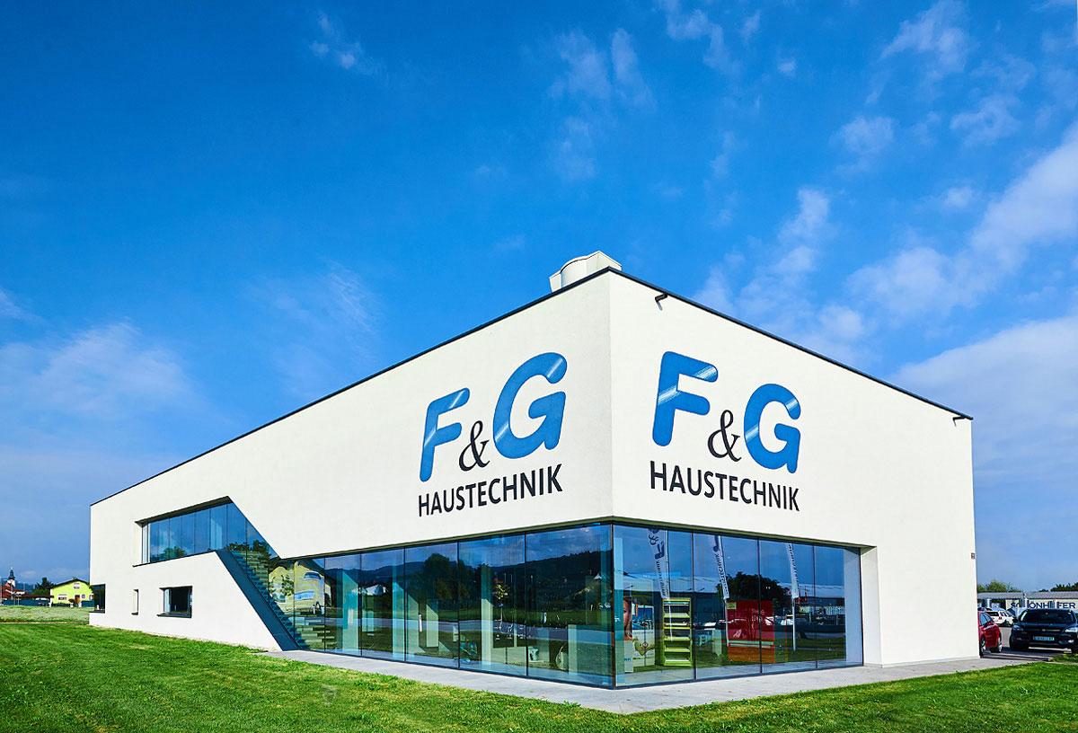 F&G_Auftragsfoto-Sappert-34