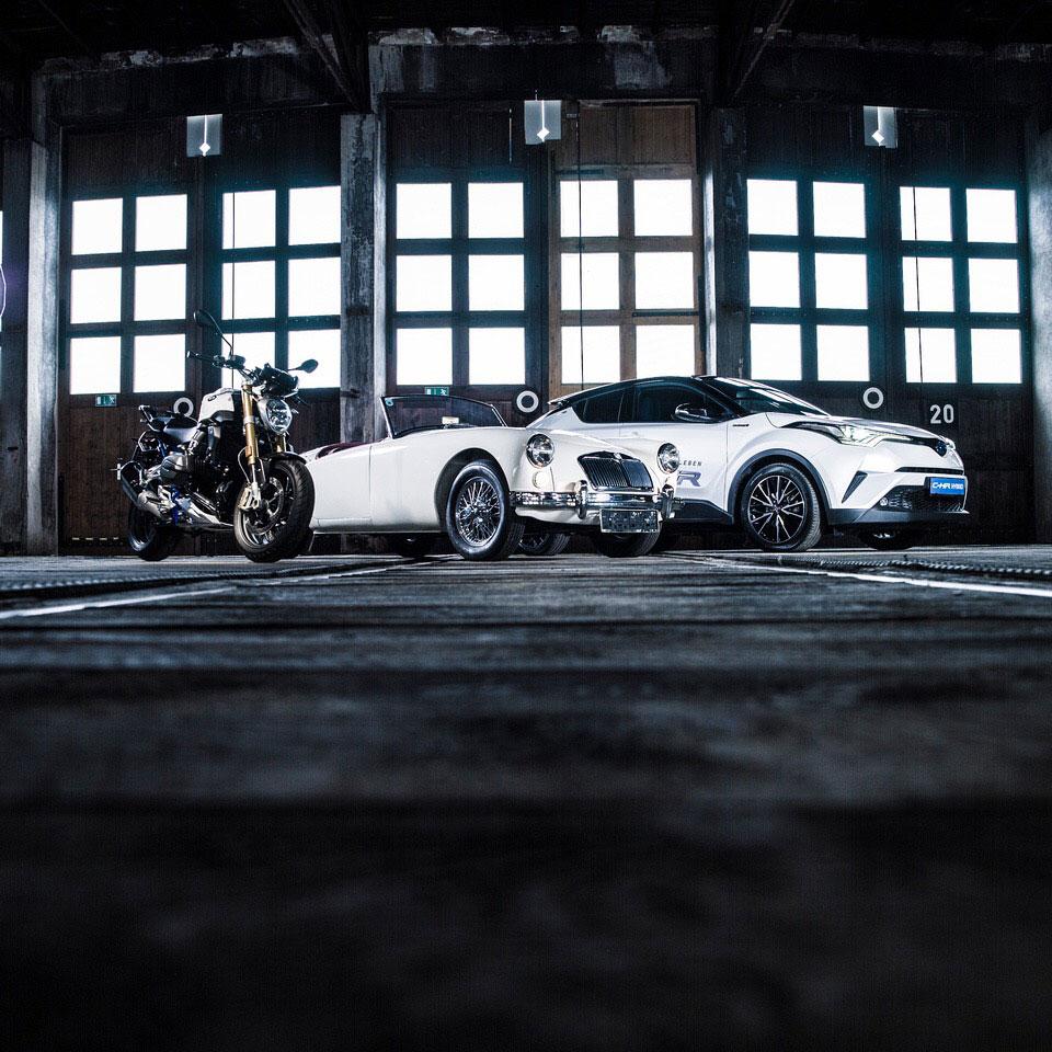 Honda_Toyota_BMW_Image_©Auftragsfoto-at_IMG_4511
