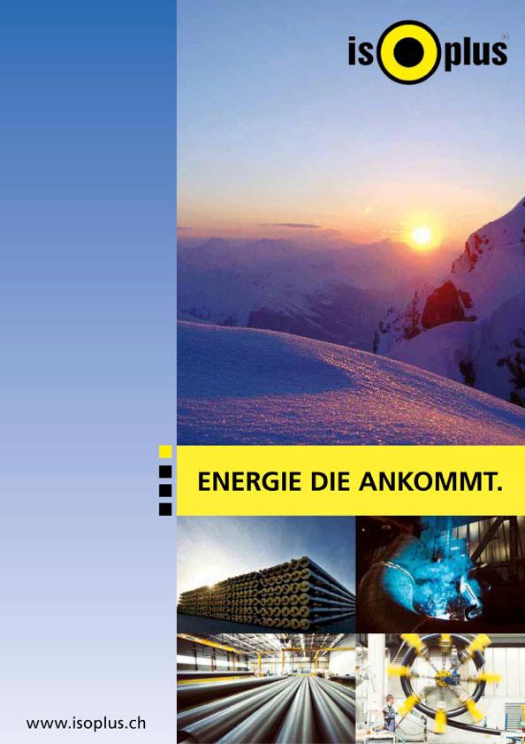 ISOPLUS_Magazin_Folder_©Auftragsfoto-at_Energie-die-ankommt-CH