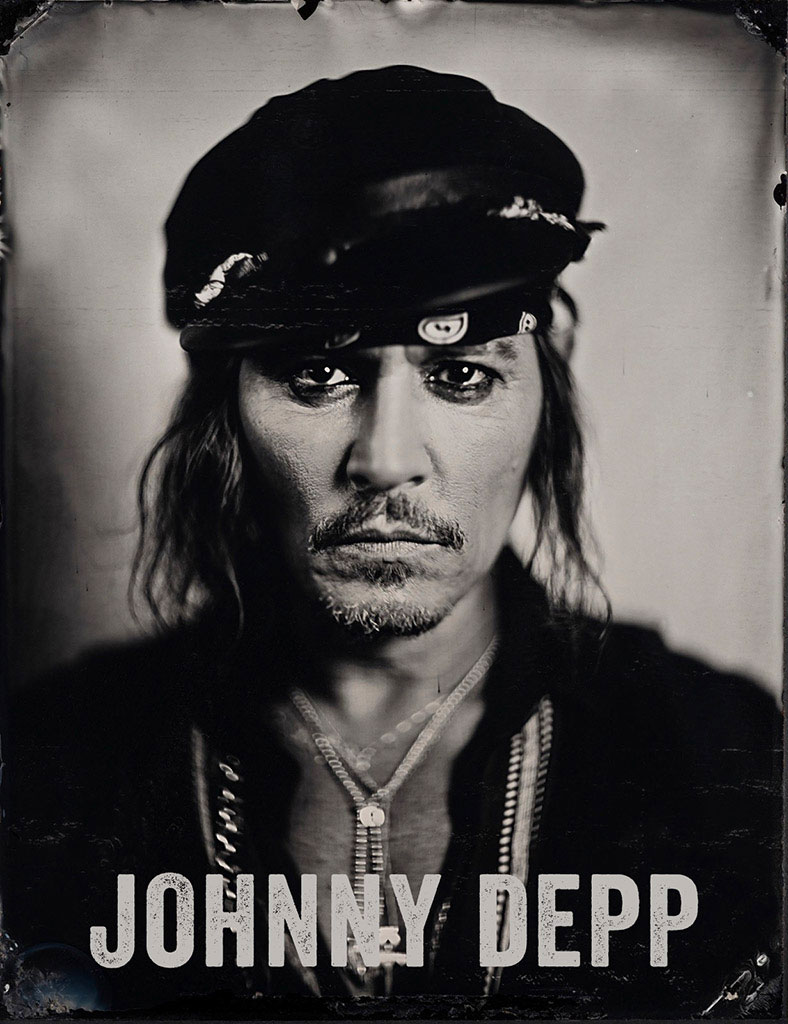 Johnny-Depp_Studio-Portrait_©Studio-52_Stefan-Sappert