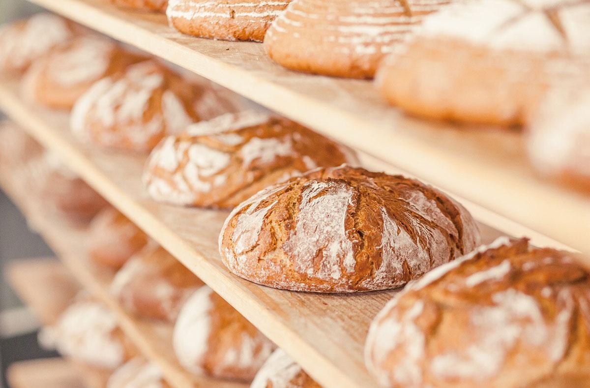 Kafesy_Bäckerei_©Auftragsfoto-at_IMG_4603