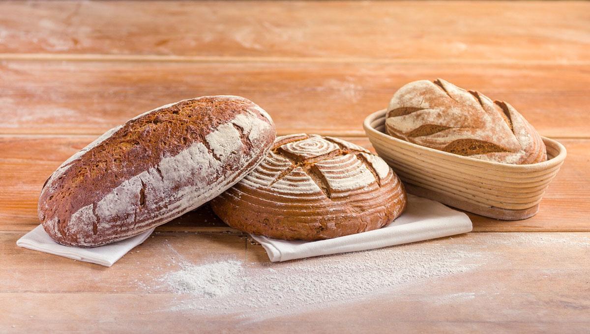 Kafesy_Bäckerei_Brot_©Auftragsfoto-at_IMG_4610