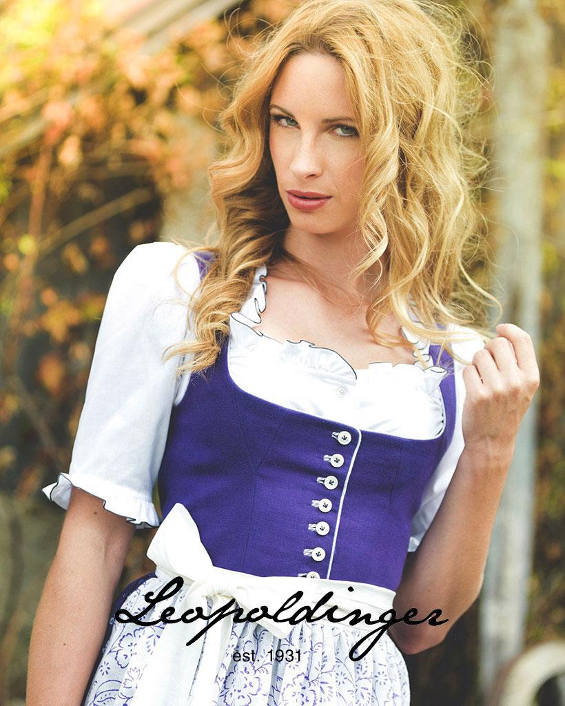 Leopoldinger_©Auftragsfoto-at_Leopoldinger_Fotoproduktion_Kollektion_Shooting_3_©Studio-52