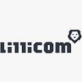 Lillicom