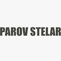 Parov-Stelar