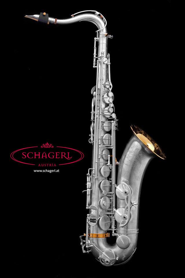 Schagerl_Brass_Sax_©Auftragsfoto-at_IMG_4495
