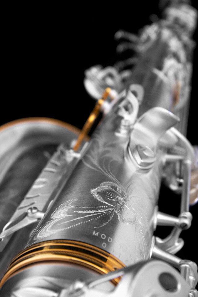 Schagerl_Brass_Sax_©Auftragsfoto-at_IMG_4496